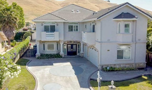 39330-Zacate-Ave-Fremont-1