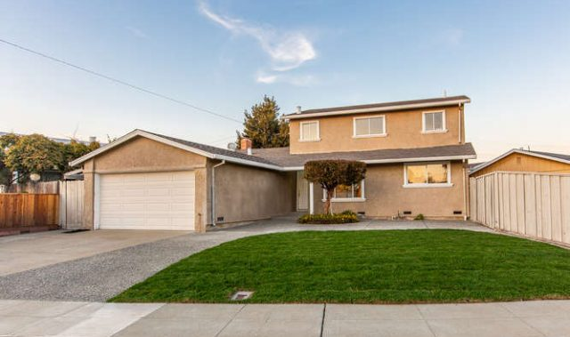 4971 Hyde Park Dr Fremont CA-small-009-003-333A2913-666x433-72dpi